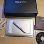 Bamboo_touch_fun_07