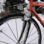 cyclocross_03