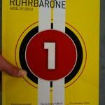 Ruhrbarone_cover