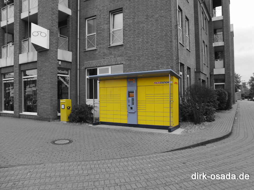 Packstation_Voerde