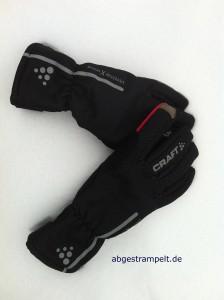 Craft_Handschuhe