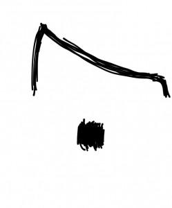 20131031-223556.jpg