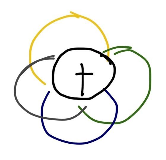 Kirchenlogo1