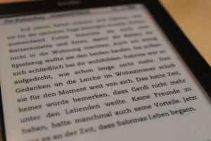 eBook_titelbild