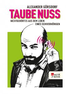 taube_nuss-Cover
